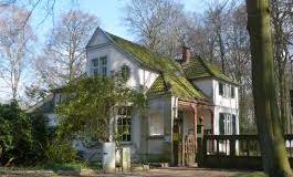 Hofmeierhaus1