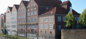 MuseumWeserburg1