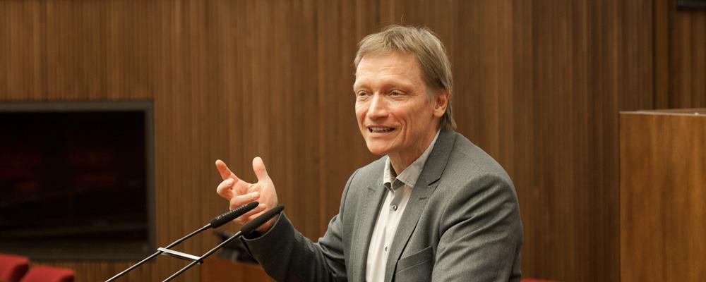 Presse Arno Gottschalk Bremen